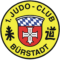 Forum 1.Judo-Club Bürstadt
