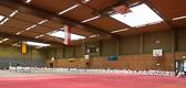 SM_20120908-Ole_Frank_Lehrgang_Kinder_Teil2-0141-2628.jpg
