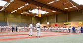 SM_20120909-Ole_und_Frank_Lehrgang_Erw-0014-2647.jpg
