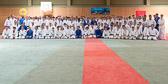 SM_20120909-Ole_und_Frank_Lehrgang_Erw-0379-2738.jpg