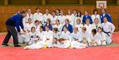 SM_20121110-Ippon_Girls-0136-2804.jpg