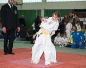 SM_20130127-Kruemelrandori-0142-3567.jpg