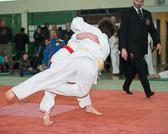 SM_20130127-Kruemelrandori-0225-3658.jpg