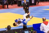 M-90kg 1. Vorrunde: ODENTHAL, Marc (GER) - SHIMOWADA, Shohei (JPN) 000 / 100 [2:12]. Das Video dazu gibt es und http://www.youtube.com/watch?v=l59EO997rGs.