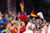 SM_20130224-Grand_Prix_Duesseldorf-0199-4839.jpg