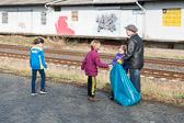 SM_20130309-Aktion_Saubere_Landschaft-0006-5089.jpg