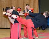 SM_20130413-Kampfsportworkshop-0006-5715.jpg