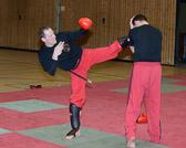 SM_20130413-Kampfsportworkshop-0017-5729.jpg
