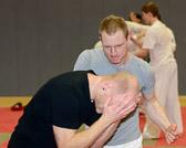 SM_20130413-Kampfsportworkshop-0020-5732.jpg