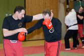 SM_20130413-Kampfsportworkshop-0023-5737.jpg