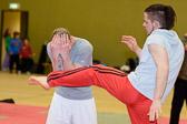 SM_20130413-Kampfsportworkshop-0026-5741.jpg