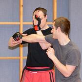 SM_20130413-Kampfsportworkshop-0027-5742.jpg