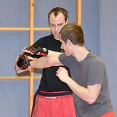 SM_20130413-Kampfsportworkshop-0028-5743.jpg