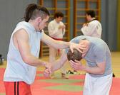 SM_20130413-Kampfsportworkshop-0034-5750.jpg