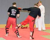 SM_20130413-Kampfsportworkshop-0036-5754.jpg