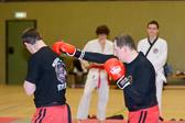SM_20130413-Kampfsportworkshop-0040-5761.jpg