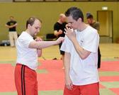 SM_20130413-Kampfsportworkshop-0042-5763.jpg
