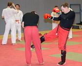 SM_20130413-Kampfsportworkshop-0045-5766.jpg