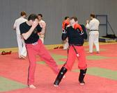 SM_20130413-Kampfsportworkshop-0047-5768.jpg