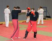 SM_20130413-Kampfsportworkshop-0048-5769.jpg