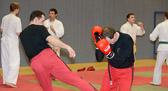 SM_20130413-Kampfsportworkshop-0050-5771.jpg