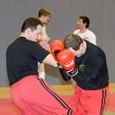 SM_20130413-Kampfsportworkshop-0051-5774.jpg