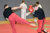 SM_20130413-Kampfsportworkshop-0052-5776.jpg