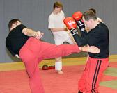 SM_20130413-Kampfsportworkshop-0053-5777.jpg