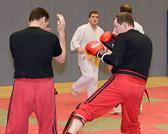 SM_20130413-Kampfsportworkshop-0054-5781.jpg