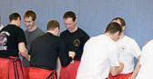 SM_20130413-Kampfsportworkshop-0055-5783.jpg