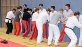 SM_20130413-Kampfsportworkshop-0057-5785.jpg