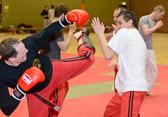 SM_20130413-Kampfsportworkshop-0059-5791.jpg