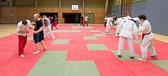SM_20130413-Kampfsportworkshop-0060-3186.jpg