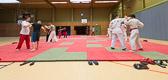 SM_20130413-Kampfsportworkshop-0061-3187.jpg