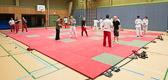SM_20130413-Kampfsportworkshop-0062-3189.jpg