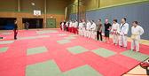SM_20130413-Kampfsportworkshop-0063-3192.jpg