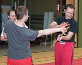 SM_20130413-Kampfsportworkshop-0065-5794.jpg