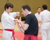 SM_20130413-Kampfsportworkshop-0070-5800.jpg