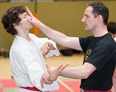 SM_20130413-Kampfsportworkshop-0072-5802.jpg