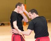 SM_20130413-Kampfsportworkshop-0074-5808.jpg