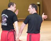 SM_20130413-Kampfsportworkshop-0076-5811.jpg