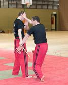 SM_20130413-Kampfsportworkshop-0077-5812.jpg