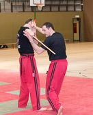 SM_20130413-Kampfsportworkshop-0078-5813.jpg