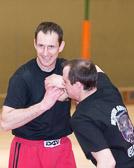 SM_20130413-Kampfsportworkshop-0084-5822.jpg