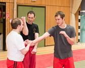 SM_20130413-Kampfsportworkshop-0087-5825.jpg
