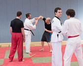 SM_20130413-Kampfsportworkshop-0091-5829.jpg