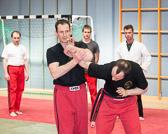 SM_20130413-Kampfsportworkshop-0103-5841.jpg