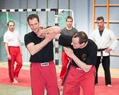 SM_20130413-Kampfsportworkshop-0105-5843.jpg