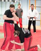 SM_20130413-Kampfsportworkshop-0106-5844.jpg