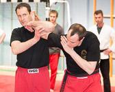 SM_20130413-Kampfsportworkshop-0111-5851.jpg